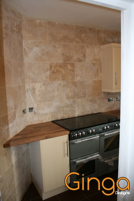 Ginga Designs St Albans Our Works Kitchens Bathrooms Tiling Plastering Carpentry